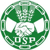 Uttalande från ÖSP:s vårmöte 9.4