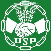 Stipendier att sökas ur ÖSP:s fonder
