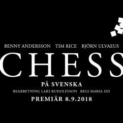 Teaterresa till Helsingfors 30-31.1.19