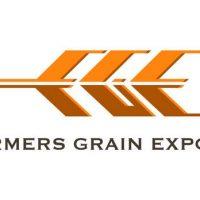 Enkätförfrågan om export och lagring av spannmål