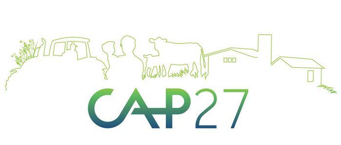 CAP stödet efter år 2021, minister Leppä bjuder in till diskussion