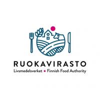 Ansökan om coronafinansiering för företag med koppling till gårdar