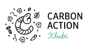 Carbon Action Svenskfinland enkät