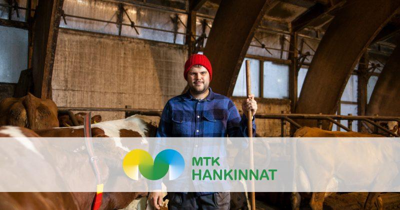 MTK-hankinnat – konkurrenskraftiga medlemsrabatter